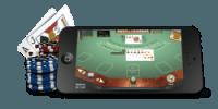 online gokken mobiel