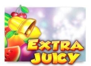 extra juicy spelen