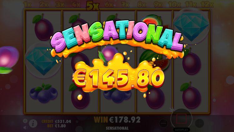 Spiele Extra Juicy - Video Slots Online