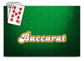 casino baccarat spelen