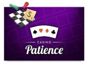 casino patience spelen