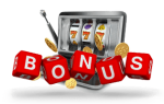 casino rewards bonussen