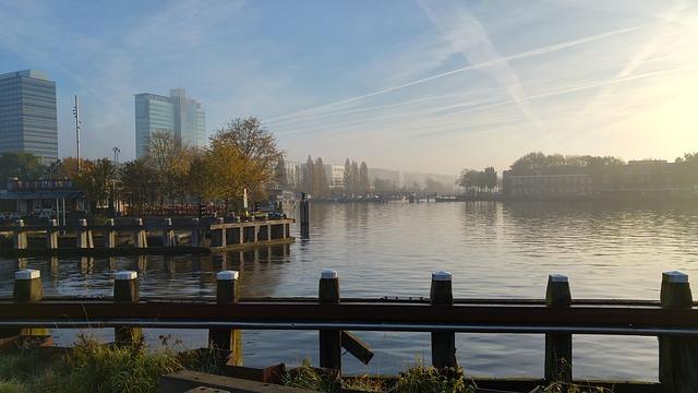 Holland Casino Amsterdam West