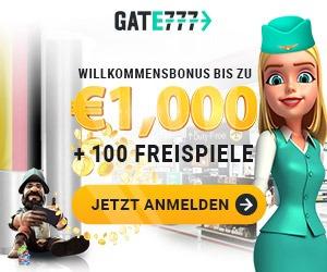 pasjans online spiele beim gate777